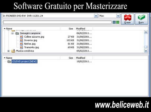 anydvd download italiano gratis