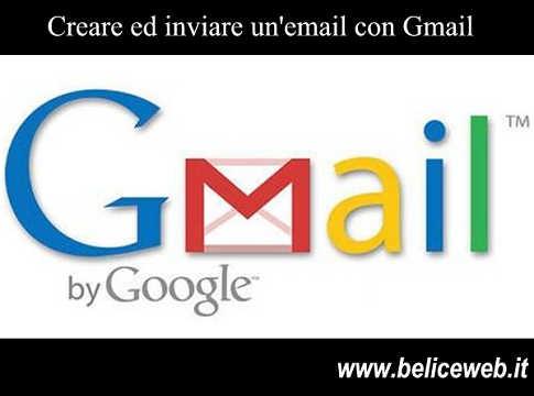 Come creare email Libero | Salvatore Aranzulla